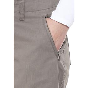 Norrøna /29 cotton Shorts Damen bungee cord